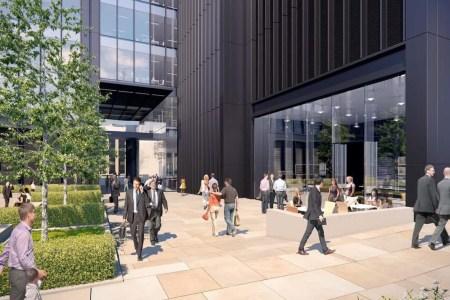 Office Rent London foto 4494 6