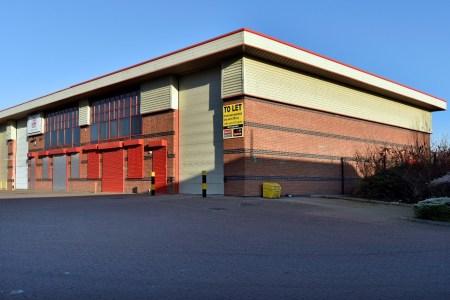 Industrial and Logistics Rent Leeds foto 6278 2