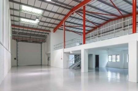 Industrial and Logistics Rent Bracknell foto 1015 2