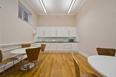 Serviced Office Rent London foto 1806 2