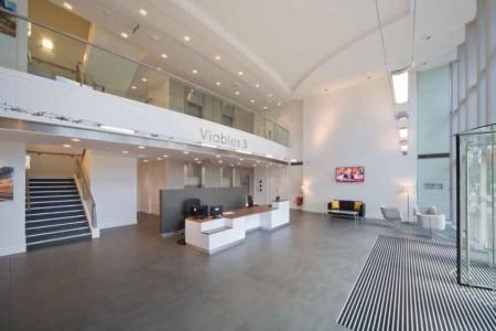 Office Rent Basingstoke foto 452 3