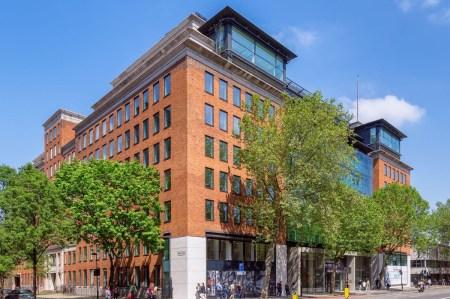 Office Rent London foto 4509 3