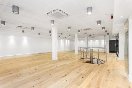 Office Rent London foto 7502 6
