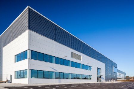 Industrial and Logistics Rent Bolton foto 995 2