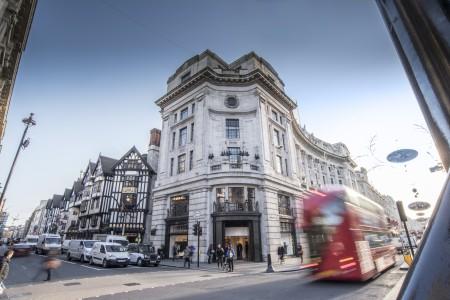 Serviced Office Rent London foto 1825 3