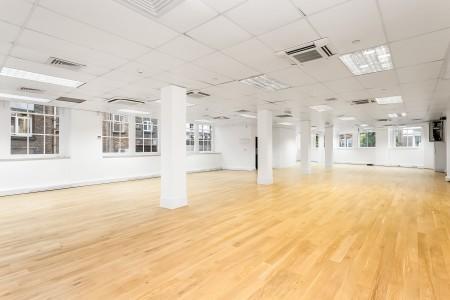 Office Rent London foto 7502 3