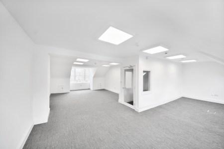 Office Rent Edinburgh foto 4175 4