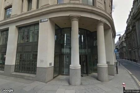 Office Rent London foto 4488 2