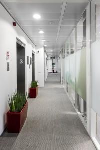 Serviced Office Rent London foto 1732 3