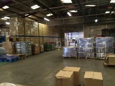 Industrial and Logistics Rent Rhymney foto 7142 3