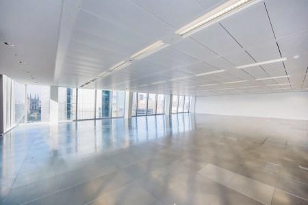 Office Rent London foto 6246 4