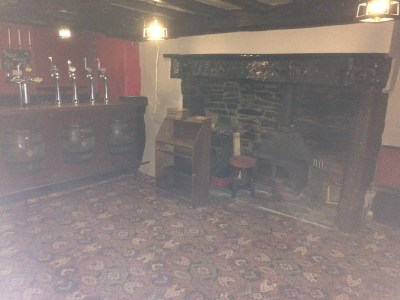 Pub Buyale Horrabridge foto 7697 3