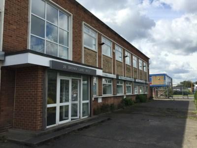 Office Buyale Leeds foto 6554 5
