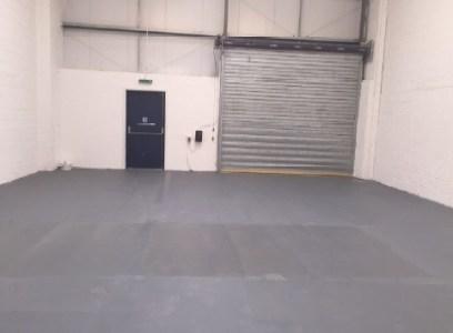 Industrial and Logistics Rent East Kilbride foto 7137 2
