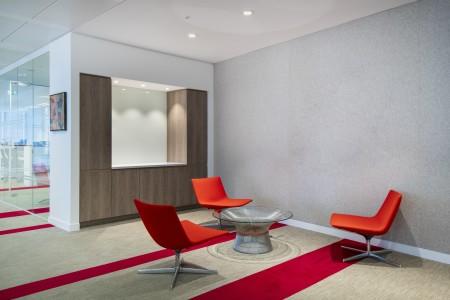 Office Rent London foto 4485 4