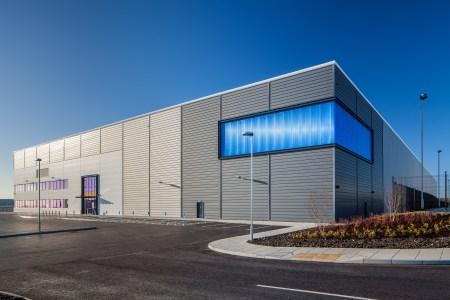 Industrial and Logistics Rent Bolton foto 995 6