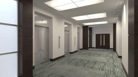 Office Rent Glasgow foto 7601 4