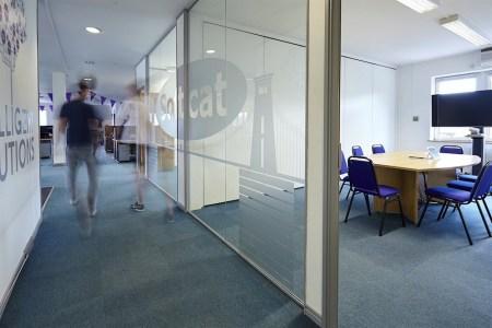 Office Rent Bristol foto 6446 3