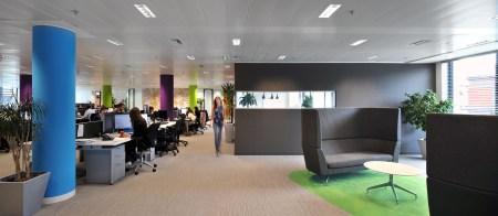 Office Rent London foto 6181 3