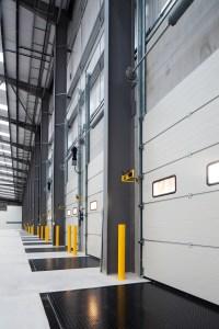 Industrial and Logistics Rent Bolton foto 995 9
