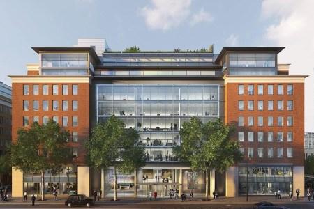 Office Rent London foto 4509 6