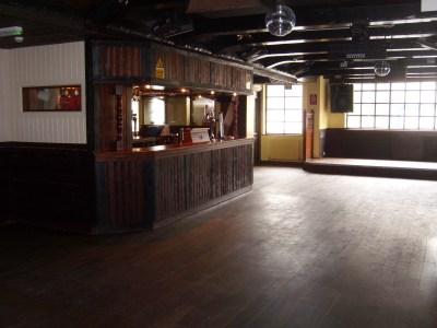Pub Rent Plymouth foto 7422 2