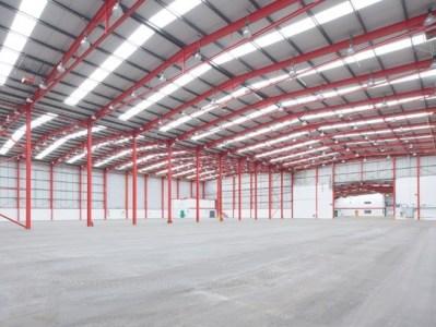 Industrial and Logistics Rent Glasgow foto 7571 2