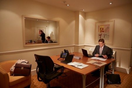 Serviced Office Rent London foto 1778 2