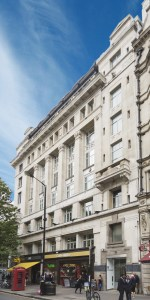 Office Rent London foto 7437 3