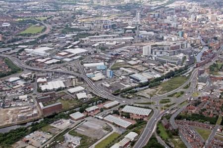 Industrial and Logistics Rent Leeds foto 6278 4
