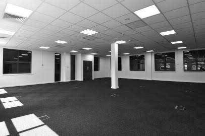 Office Rent Runcorn foto 6518 9