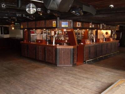 Pub Rent Plymouth foto 7422 4