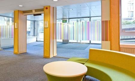 Office Rent Edinburgh foto 424 2