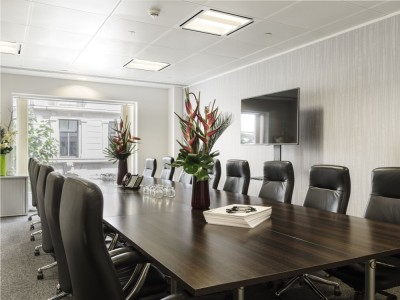 Serviced Office Rent London foto 1805 5