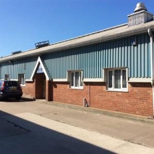 Industrial and Logistics Rent Leeds foto 6572 2