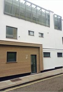 Office Rent London foto 7425 1