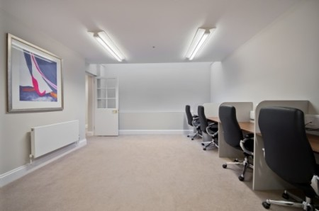 Serviced Office Rent London foto 1806 6