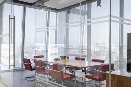 Office Rent London foto 4485 5