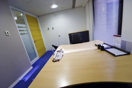 Serviced Office Rent London foto 1854 3
