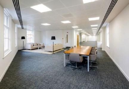 Office Rent London foto 4786 2