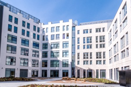Serviced Office Rent London foto 1741 2