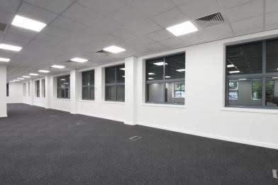 Office Rent Runcorn foto 6518 7