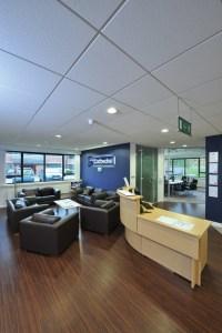 Office Rent Chorley foto 1040 6