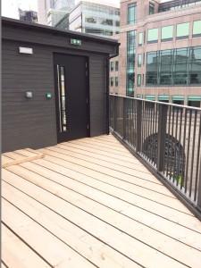 Office Rent London foto 8255 2