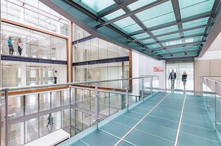 Office Rent London foto 4509 4