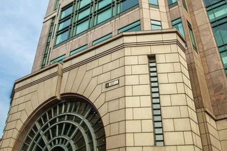 Office Rent London foto 7388 3
