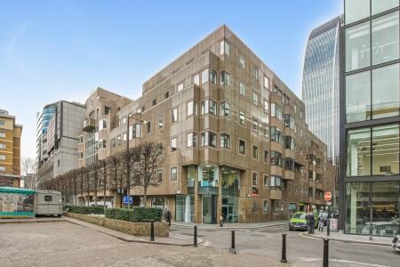 Office Rent London foto 4875 2