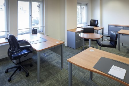 Serviced Office Rent London foto 1784 4