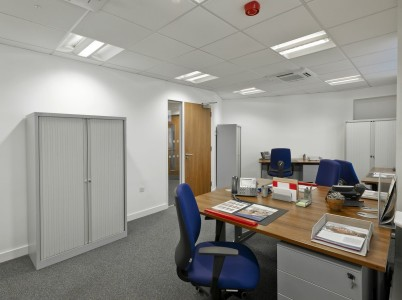 Serviced Office Rent London foto 1746 6