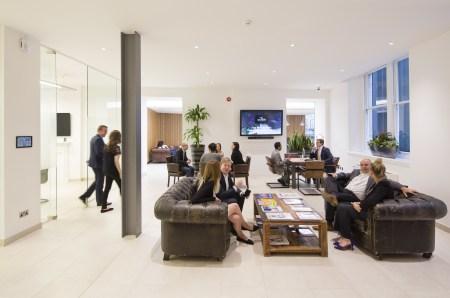 Office Rent London foto 6475 4